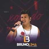 2018. 1 de Bruno LIma Xonado