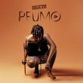 Pfumo by Ninja Kid
