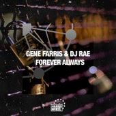 Forever Always by Gene Farris