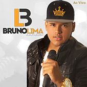 Ao Vivo na Pierinna de Bruno LIma Xonado