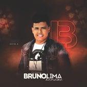 2018. 2 de Bruno LIma Xonado
