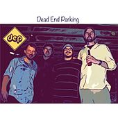 Dead End Parking (Live) von Dead End Parking