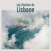 Les Cloches De Lisbone by Julio Jaramillo, Mantovani Orchestra, Margot Loyola, Charles Trenet, Charlie Feathers, Bob Azzam, Lilian de Celis, Manuel Vallejo, Don Gibson