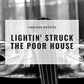 Lightin' Struck the Poor House by Oscar Pettiford
