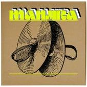 Manjira von Various Artists