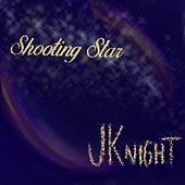 Shooting Star von J.Knight