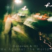 Me Against the World by Donovan