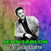O' Cangaceiro (Remastered) von Jean Sablon