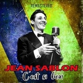 C'est si bon (Remastered) von Jean Sablon