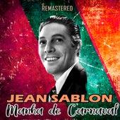 Manha de Carnaval (Remastered) von Jean Sablon