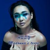Madonna's Tears de Assy