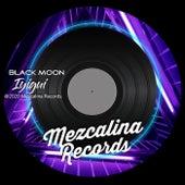 Iyigui de Black Moon