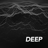 Deep von Various Artists