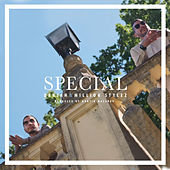 Special by Million Stylez