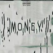 Money by Macloud