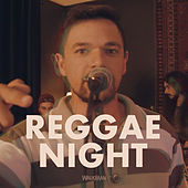 Reggae Night by Walkman Hits