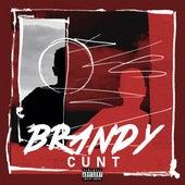 Cunt by Brandy