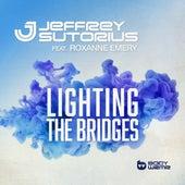 Lighting The Bridges de Dash Berlin