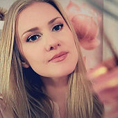 Sleep-Inducing Hair Wash and Style Asmr Shampoo Scissors Brushing BlowDry by Gentle Whispering