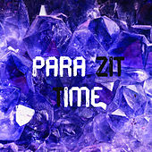 Time de Parazit