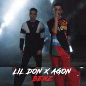 Benz von Lil Don