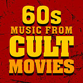 60s Music from Cult Movies de Azure Motion Studio Band