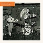 Strum & Thrum: The American Jangle Underground 1983-1987 de Various Artists