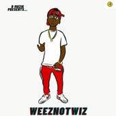 WeezNotWiz by Dweez