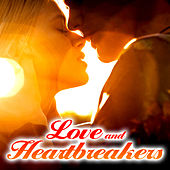 Love and Heartbreakers de Fuchsia Boom Band