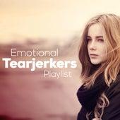 Emotional Tearjerkers Playlist by Vermillon League