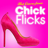 Hot Covers from Chick Flicks de Fuchsia Boom Band