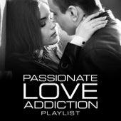 Passion & Love Addiction Playlist by Fuchsia Boom Band
