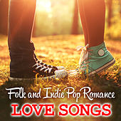 Folk and Indie Pop Romance  - Love Songs by The Halcyon Syndicate