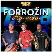 Forrozin (Ao Vivo) by Zabumba Beach