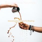 Heavenly Atmosphere for Reading de Bossa Nova Nouveau