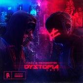 Dystopia 2077 von F.O.O.L