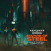 Empire Of Steel (Remix Contest Compilation) by Essenger