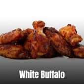 White Buffalo by Nicky B