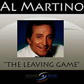 The Leaving Game by Al Martino
