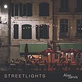 Streetlights by Alan Jarvis