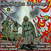 Straight Forward by Various Artists