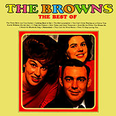 The Best Of by The Browns