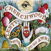 Plenty Wrong to Go Awry von Churchwood