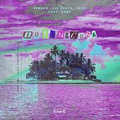 Dominicana by Iron Lil Preto
