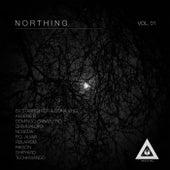 Northings, Vol.01 de Various Artists