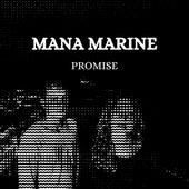 Promise van Mana Marine