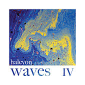 Waves IV by Halcyon