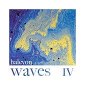 Waves IV de Halcyon