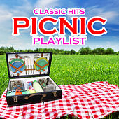 Classic Hits: Picnic Playlist von The Zamia Squad