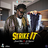 Strike It by Beenie Man